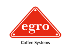 EGRO Coffee Systems