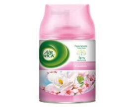 Airwick Freshmatik Manolya 250 ML