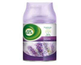 Airwick Freshmatik Yedek Lavanta 250 ML